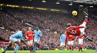 Rooney tuyên bố treo giày, CĐV Anh tôn vinh một huyền thoại