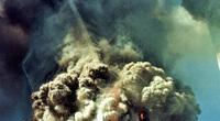 12 sự kiện đẫm máu nhất lịch sử nước Mỹ: Chiến tranh Việt Nam xếp thứ 6