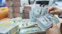 Ngân hàng mất lợi thế trong kinh doanh ngoại hối?