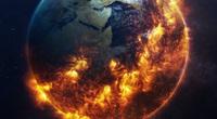 Cảnh báo Trái đất bước vào kỷ nguyên đại tuyệt chủng lần thứ sáu