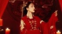 Chuyện động phòng khó ngờ trong đêm tân hôn của phụ nữ làm vợ lẽ thời xưa