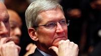 """Nghệ thuật """"cám dỗ"""" của Steve Jobs, đỉnh cao của Apple"""