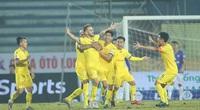5 gương mặt ấn tượng nhất vòng 1 V.League 2021: Có 2 nhân tố Nam Định