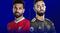 Soi kèo, tỷ lệ cược Liverpool vs M.U: Được ăn cả...