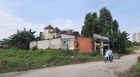 TP.HCM: Thu hồi hàng chục ha và sắp đấu giá đất tại Khu đô thị mới Thủ Thiêm