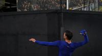 """""""Đá tảng"""" của Chelsea nguy cơ bị phạt nặng sau trận thắng Fulham"""