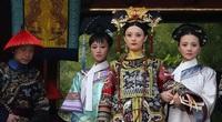 Lý do khiến Từ Hi Thái hậu bắt cung nữ hầu hạ chỉ được nằm nghiêng