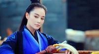 Những loại độc lợi hại là nỗi ám ảnh của nhân sĩ giang hồ trong Kim Dung