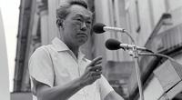 Những dấu mốc lớn đưa ông Lý Quang Diệu thành huyền thoại thế giới