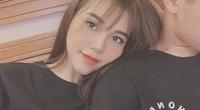 Bạn gái Nguyễn Hoàng Đức: Xinh đẹp, sexy nhưng bị chê... não cá vàng