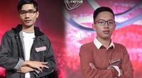 """Trận đấu """"Siêu trí tuệ Việt Nam"""" giữa """"dị nhân"""" 150 điểm và nam sinh đạt 40 giải toán học"""