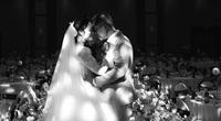 """Ca sĩ Tân Nhàn kết hôn lần 2 gây bất ngờ với thân thế """"khủng"""" của chồng mới"""
