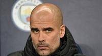 """Man City hạ Crystal Palace, HLV Guardiola lại nhắc tới """"mùa giải kỳ lạ"""""""