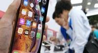 """Giải mã việc Apple chuộng Trung Quốc, """"hất cẳng"""" Nhật Bản"""