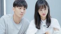 Động thái đầu tiên của Trịnh Sảng giữa bão scandal đẻ thuê với tình cũ