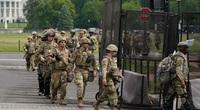 Lo ngại tấn công, FBI kiểm tra cả Vệ binh quốc gia