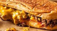 Thế nào là món bánh sandwich thực thụ của người New York?