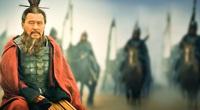Hành động nào của Tào Tháo giúp Tào Ngụy trở nên mạnh nhất thời Tam Quốc?