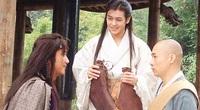 Tại sao các nhân vật trong kiếm hiệp Kim Dung thường mồ côi cha?