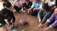 """Bình Phước: Bắt giữ 31 đối tượng đánh bạc kiếm tiền… """"đón Tết Tân Sửu"""""""