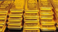Giá vàng hôm nay 25/1: Kỳ vọng tăng giá cao hơn tuần trước