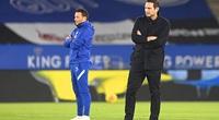 Chelsea thua bạc nhược Leicester, HLV Lampard bào chữa thế nào?