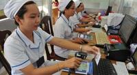 Cần xây dựng trung tâm công nghệ thông tin, thúc đẩy chuyển đổi số cho ngành y tế