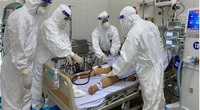 Thông tin mới nhất về sức khoẻ của bệnh nhân Covid-19 ở Đà Nẵng
