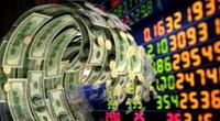 TTCK giảm kỷ lục: Tâm lý đám đông - kẻ thù số 1 của nhà đầu tư