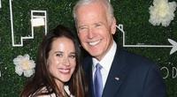 Con gái ông Biden xác nhận tin đồn này về bà Melania Trump