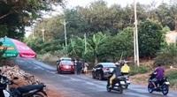 Bình Phước: Sốt đất sau chủ trương mở đường, xây cầu kết nối sân bay Long Thành