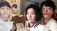 """3 sao nam Hàn Quốc ở 30 tuổi vẫn đóng vai nam sinh khiến fan nữ """"phát cuồng"""""""