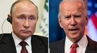 Biden sẽ làm ngay điều này với Nga sau khi nhậm chức