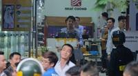 Vụ Nhật Cường: Lộ diện nhân vật nắm quyền quyết định mua hàng trăm ngàn điện thoại lậu từ nước ngoài