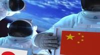 Trung Quốc muốn làm nhà vô địch công nghệ nhưng...