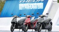 Trang bị đỉnh cao, bộ đôi xe máy điện 'hot' của VinFast sẽ được định giá như thế nào?