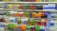 Tp. Hồ Chí Minh: Cận Tết, bia và nước ngọt có dấu hiệu tăng giá