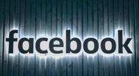 Gần 2 năm qua, Facebook đệ đơn kiện một loạt công ty