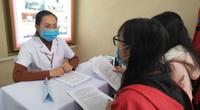 Việt Nam thử nghiệm vắc xin Covid-19 thứ 2: Cần 120 tình nguyện viên