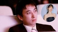 """""""Ủy ban kỷ luật Cbiz"""" Vương Tư Thông nói điều bất ngờ về Trịnh Sảng"""