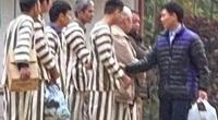 Vụ chạy thận 9 người chết: Cựu bác sĩ Hoàng Công Lương mãn hạn tù, về đoàn tụ cùng gia đình