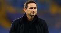 "Tỷ phú Abramovich ra ""tối hậu thư"" cho HLV Frank Lampard"