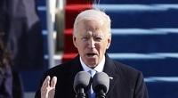 Trung Quốc trừng phạt Mỹ, chính quyền ông Biden phản pháo
