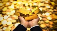 Giá vàng hôm nay 24/1: Tăng hơn 1% trong tuần, chinh phục ngưỡng 1.850 USD/ounce trong tuần tới?