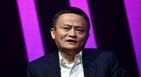 Jack Ma xuất hiện 1 phút, tạo sức hút 58 tỷ đô la