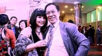 """""""Khiếm khuyết duy nhất của đạo diễn Tất Bình là yêu NSND Lan Hương quá!"""""""