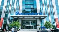 Sacombank lãi 3.339 tỷ đồng, tăng 3,8% so với năm 2019