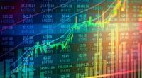 Giải mã 5 nguyên nhân khiến thị trường chứng khoán đang tiềm ẩn nhiều rủi ro