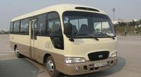 Từ ngày mai, xe nào sẽ tạm thời không được lưu thông về trung tâm Hà Nội?