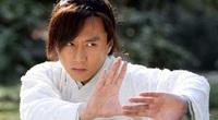 Kiếm hiệp Kim Dung: Sự thật về Minh giáo và Nhật Nguyệt thần giáo